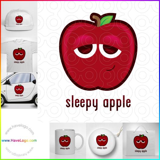 吉祥物logo設計 - ID:35527