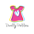 精品店Logo