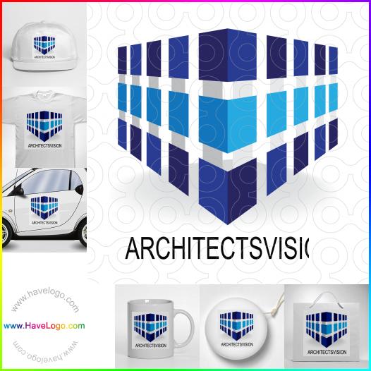 net logo - ID:54587