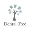 自然Logo