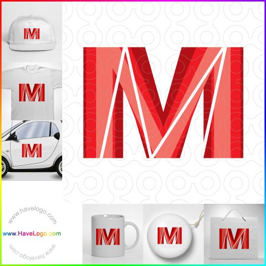 playful logo - ID:56468