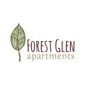 退休Logo
