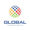 電信Logo