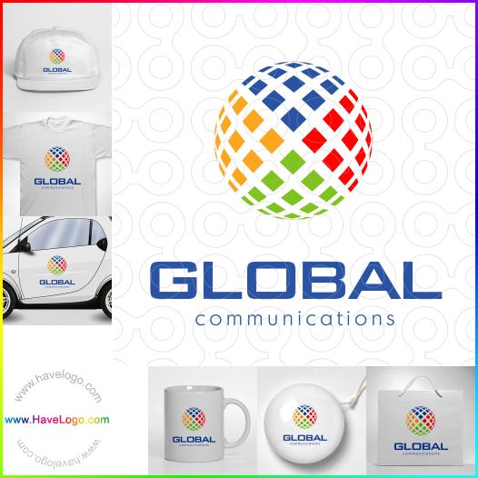 sphere logo - ID:57990
