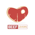 Beef Lovers  logo