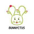 bunnyctusLogo