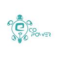 生態動力Logo