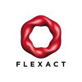 flexactLogo