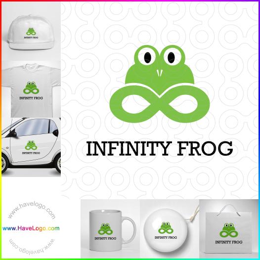advertising company logo - ID:50681