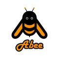 性質Logo