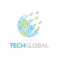 Web服務Logo