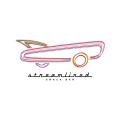 汽車經銷商logo