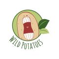 包裝Logo