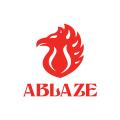 足球logo