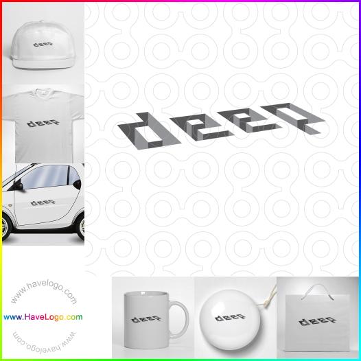 基地logo設計 - ID:52902