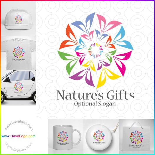 multicolor logo - ID:35330