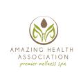 醫療服務Logo