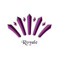 冠logo
