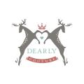 鄉村俱樂部Logo