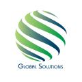 清潔能源Logo