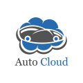 自云Logo