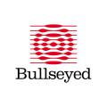 bullseyedLogo