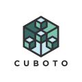 Cuboto  logo