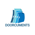 doorcumentsLogo