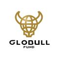 Globull Fund  logo