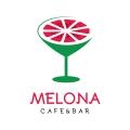 美羅娜Logo