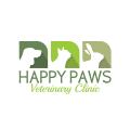 狗Logo