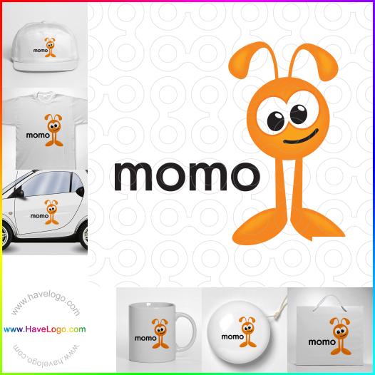 children logo - ID:57741