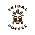 coffee shops logo
