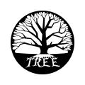制藥公司Logo