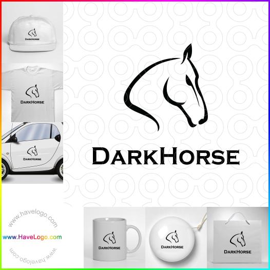 投資logo - ID:58208