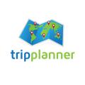 旅遊博客Logo