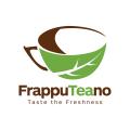 frapputeano  logo