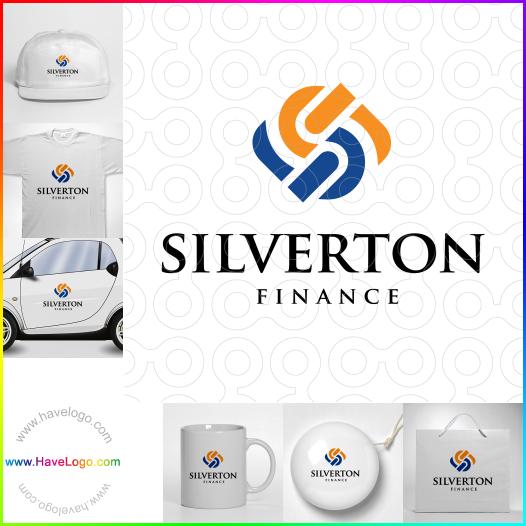 letterform logo - ID:52783