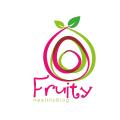 送貨服務Logo