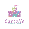 遊樂場Logo