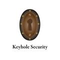 安全Logo