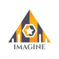 工程師Logo