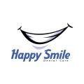 微笑Logo