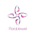 wedding dresses designer logo
