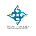wind power logo