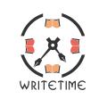 詩人logo