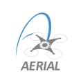 航空Logo