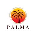 PalmaLogo