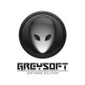 外星人Logo