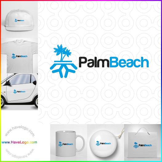 冷logo設計 - ID:35320